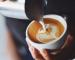 art-beverage-blur-caffeine-302896