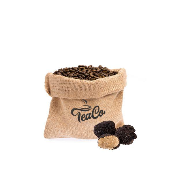Սուրճ Տրյուֆելի համով - Teaco