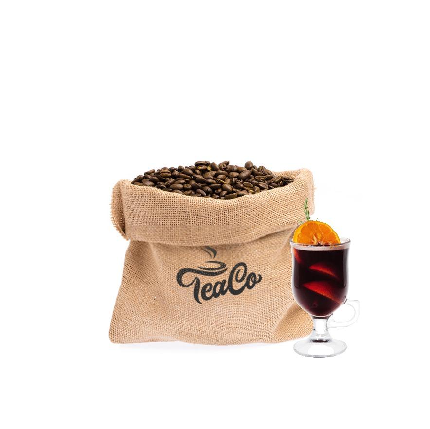 Սուրճ Սրճային Գլինթվայնի համով - Teaco
