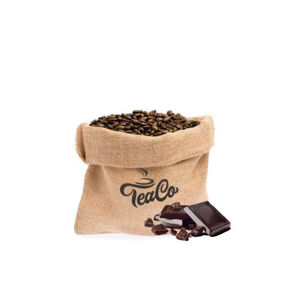 Սուրճ Շվեյցարական Շոկոլադի համով - Teaco