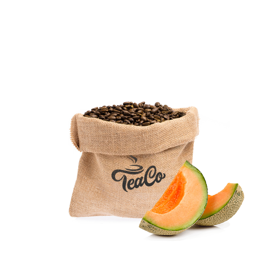 Սուրճ սեխի համով - Teaco
