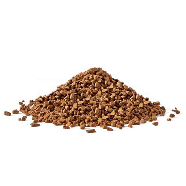 Լուծվող սուրճ Հատուկ - Teaco
