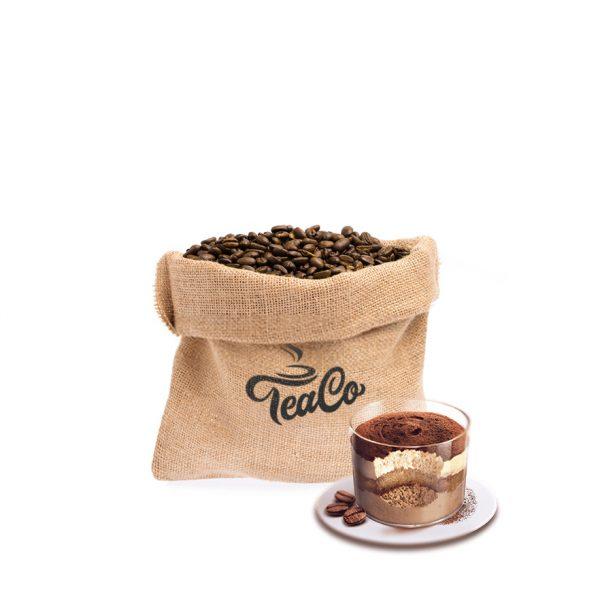 Սուրճ Տիրամիսուի համով - Teaco