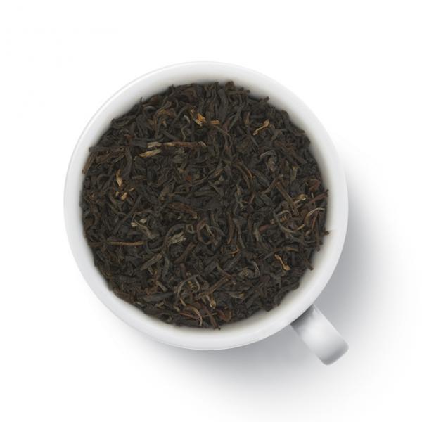 Պլանտացիայի թեյ Հնդկաստան Ասսամ Դայսաջան - Teaco