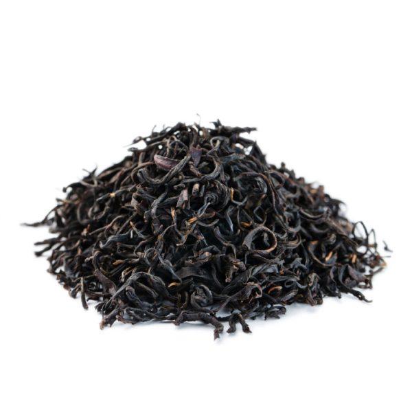 Ավանդական չինական կարմիր թեյ Խուն Չա - Teaco