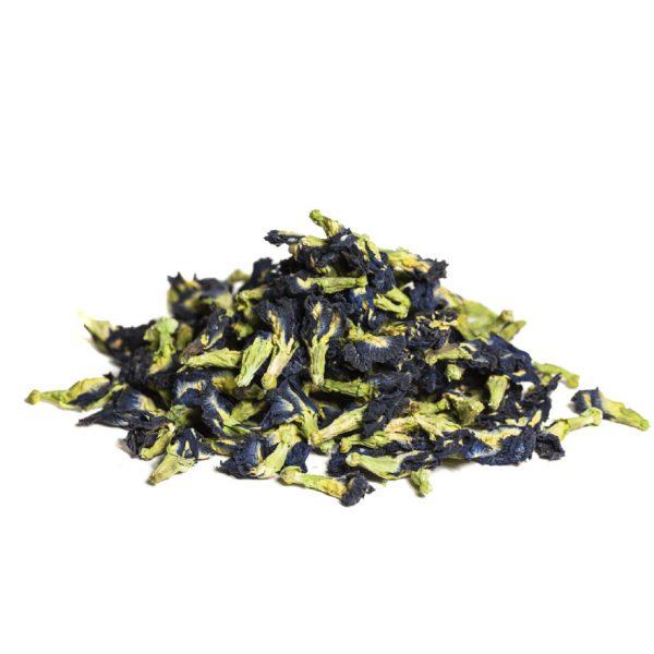 Կապուտ թեյ Անչան-Teaco