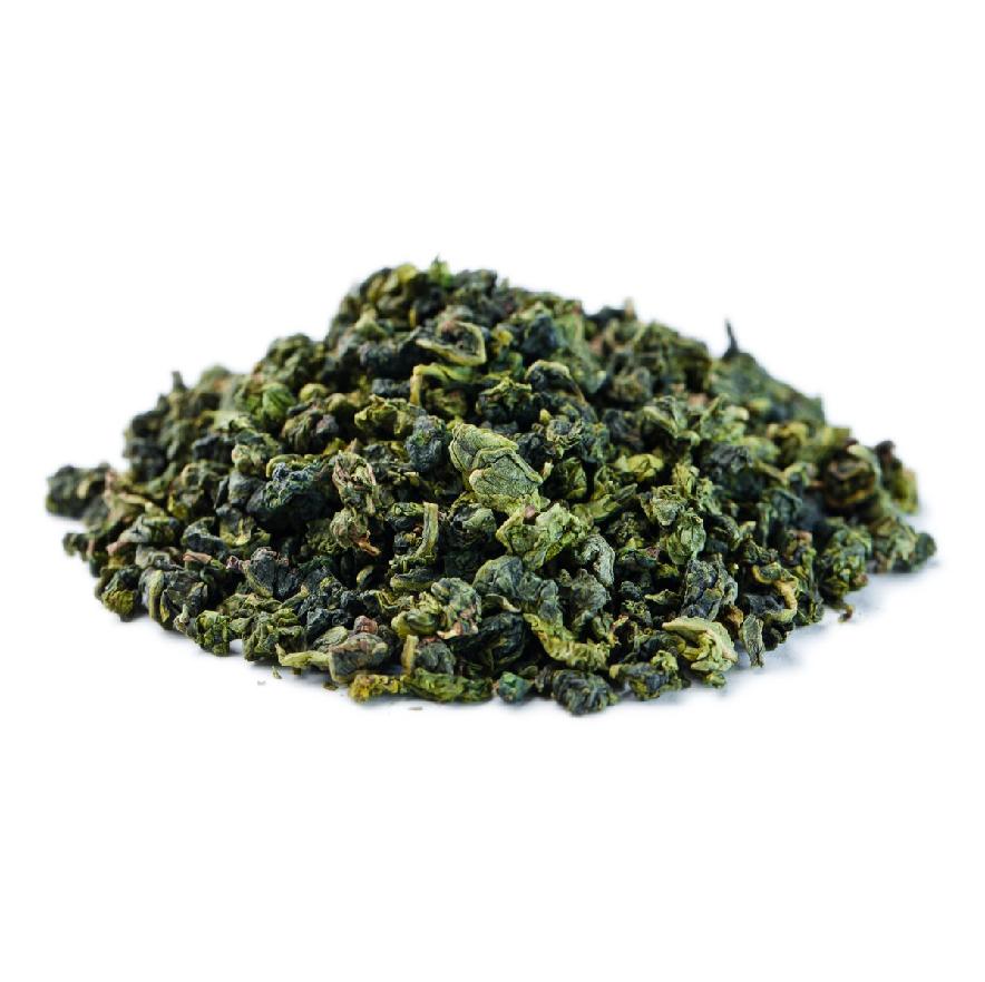 Չինական էլիտար թեյ Թայ Գուան Յին (բարձր կարգ - Teaco