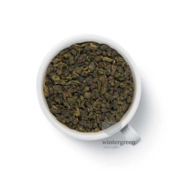 Չինական էլիտար թեյ Ուլուն կաթնային շոկոլադի համով - Teaco