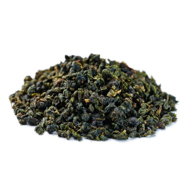 Չինական էլիտար թեյ Կաթնային Կանաչ ՈՒլուն (բարձր կարգ) - Teaco
