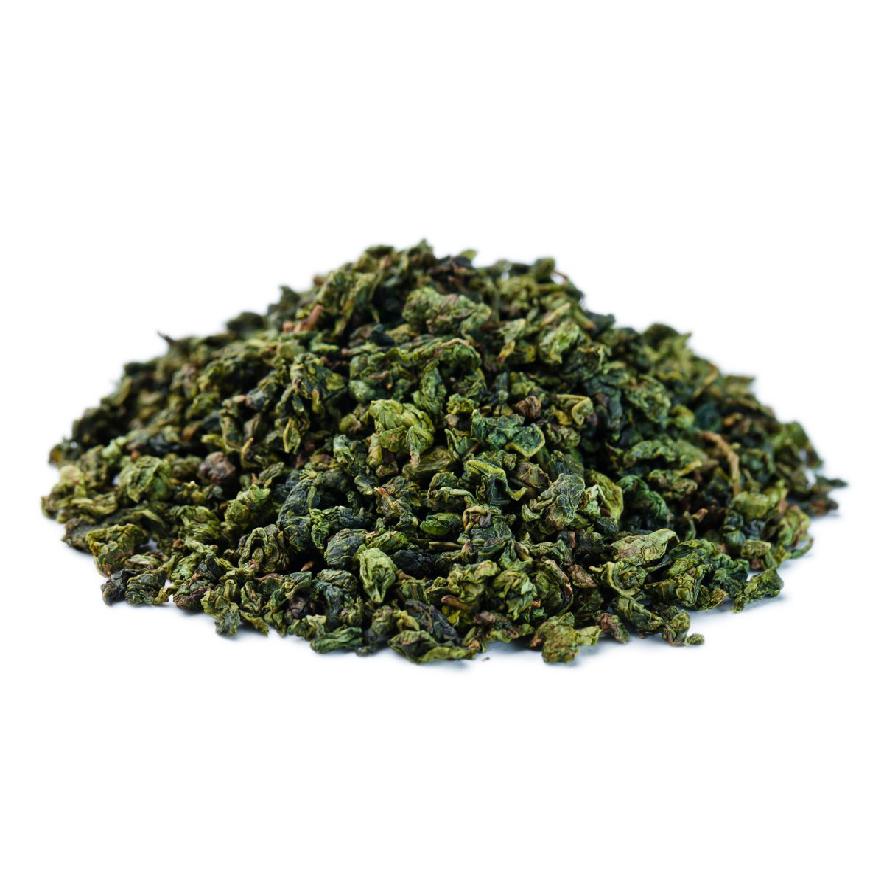 Չինական էլիտար թեյ Հուան Ցզին Գույ - Teaco