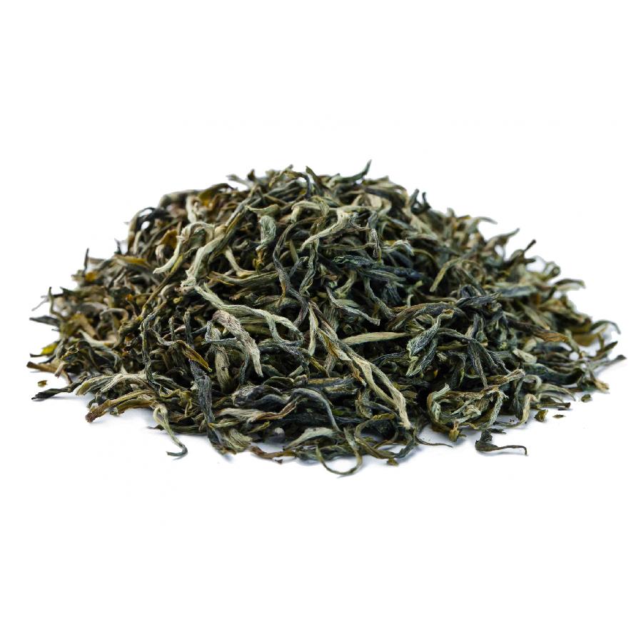 Չինական Էլիտար թեյ Յին Չժեն (Արծաթե ասեղներ) - Teaco