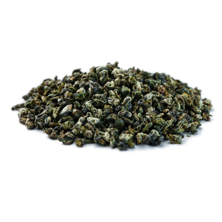 Չինական Էլիտար թեյ Չժեն Լո - Teaco
