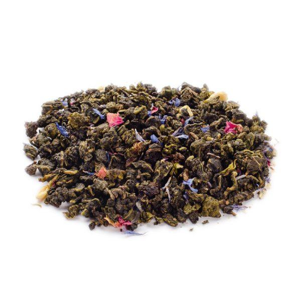 Ուլուն թեյ Պարսկական Հեքիաթներ - Teaco