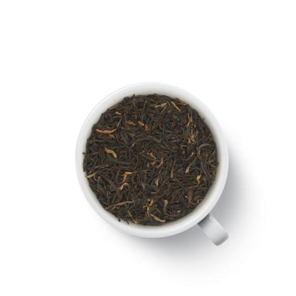 Պլանտացիայի թեյ Հնդկաստան Ասսամ Մոկալբարի - Teaco