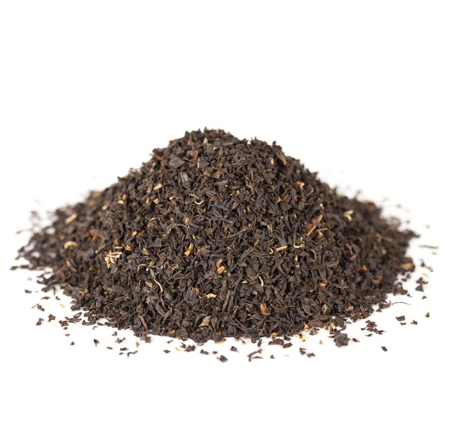 Պլանտացիայի թեյ Հնդկաստան Ասսամ GBOP - Teaco