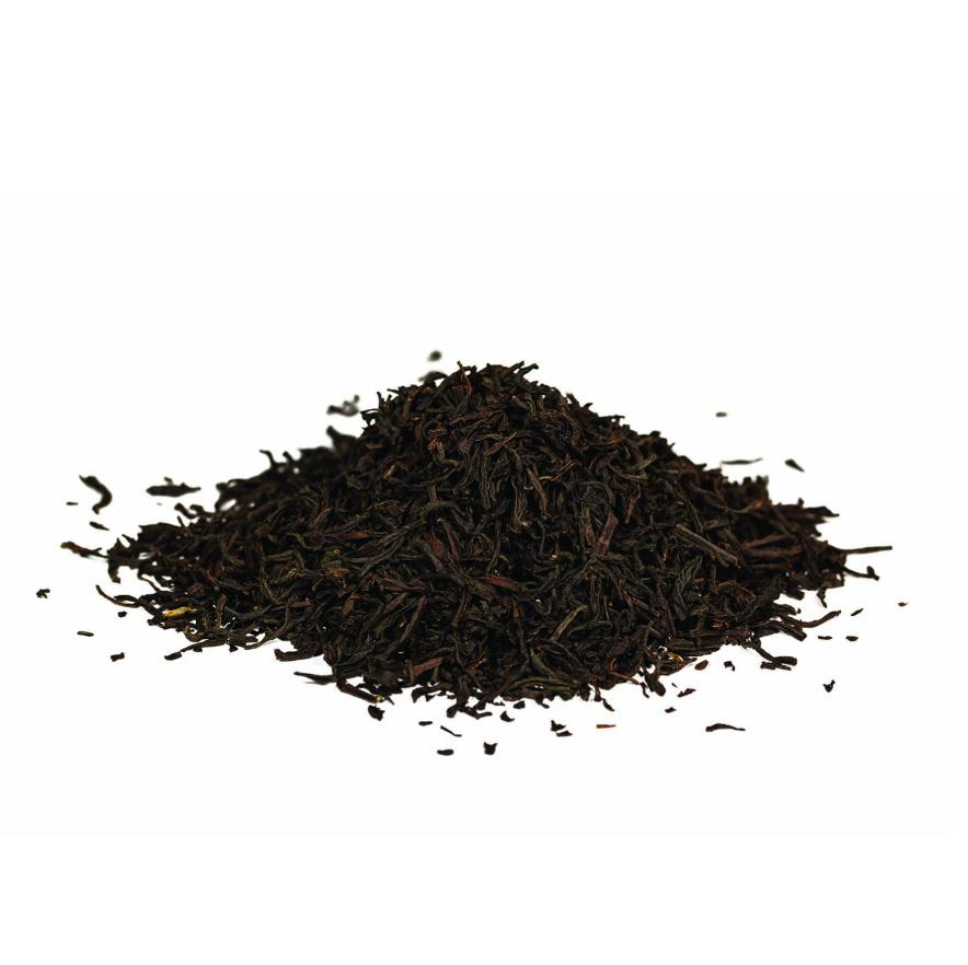 Պլանտացիայի թեյ Ցեյլոն Ուվա Կրիստոնբու OP1 (325) - Teaco