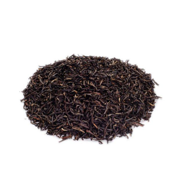 Պլանտացիայի թեյ Քենիա FOP -  TeacoՊլանտացիայի թեյ Քենիա FO Teaco