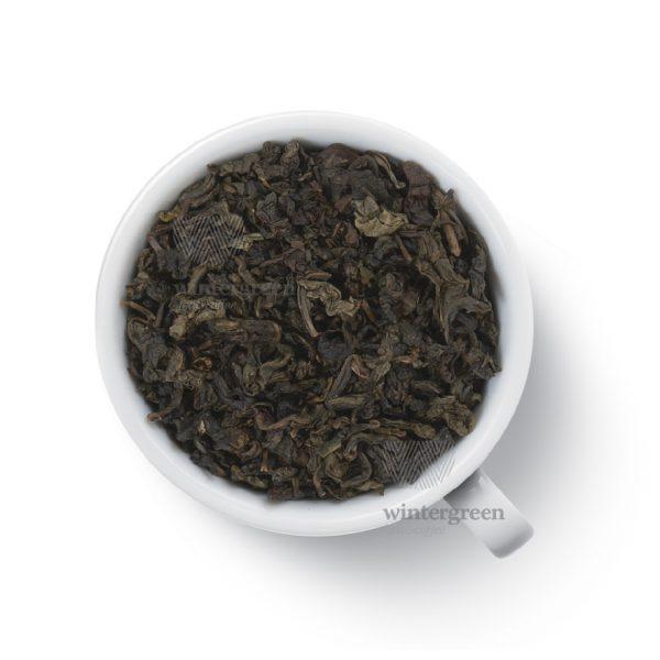 Ուլուն թեյ սեխի համով - Teaco