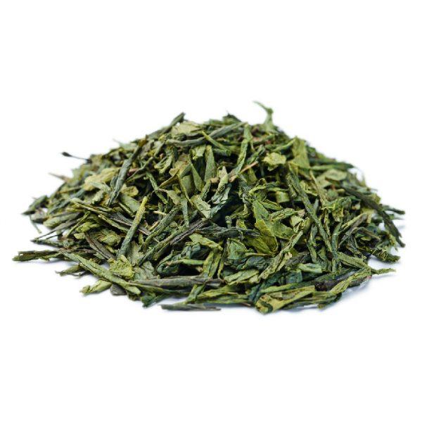Չինական Էլիտար թեյ Սենչա - Teaco