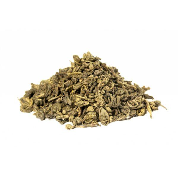 Տնկարկային կանաչ թեյ Վիետնամ Պեկո - Teaco