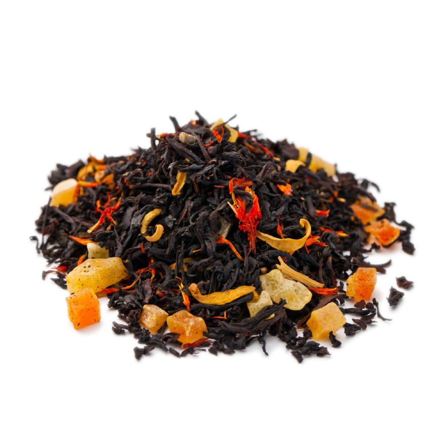 Ծիրանով-և-սերկևիլով-թեյ - Teaco