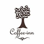 Սուրճ Ինն - Teaco