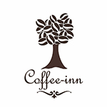 coffee-inn