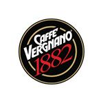 cafe-vergnano