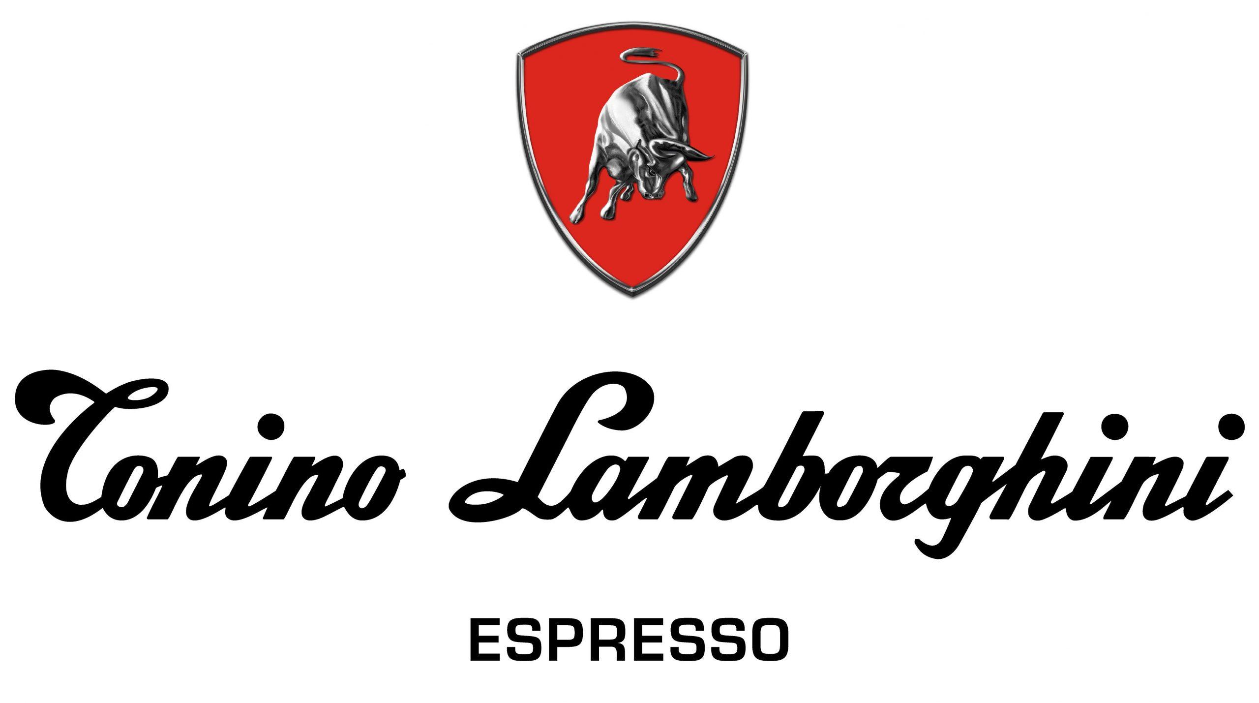 tonino-lamborghini